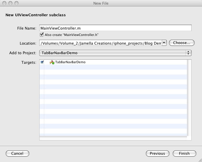 xcode_new_file2